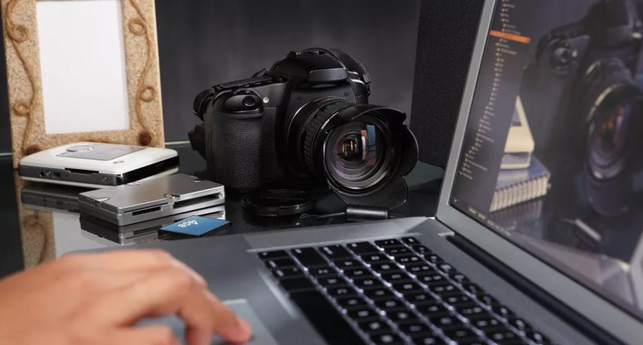 ноутбук для обработки фото модели славянской мифологии есть